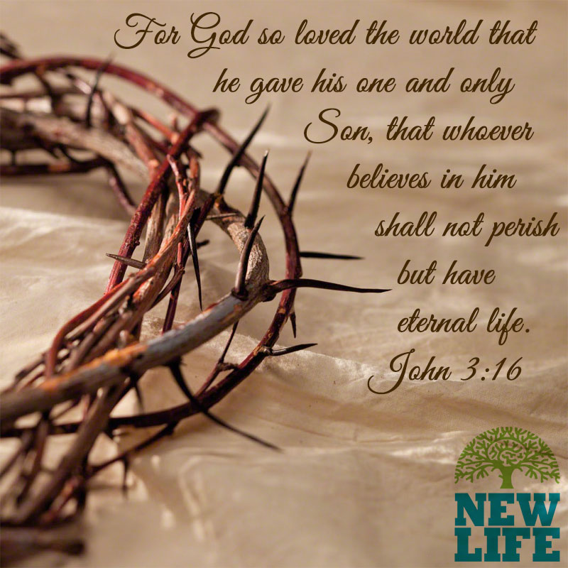 spiritual giants Leaders who change the world for jesus | see more ideas about spiritual, spirituality and inspiration quotes.