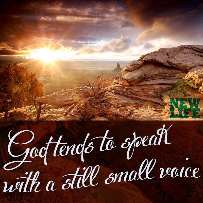 Prayer and Meditation   Talk Jesus